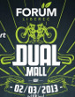 Info: Forum DualMall