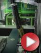 Video: DVO Emerald Testing