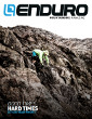 Enduro Mountainbike Magazine #2