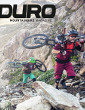 Enduro Mountainbike Magazine #7