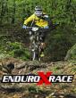 Nový seriál Scott Enduro X Race