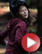 Video: Causing a Ruckus - Erica Lawson