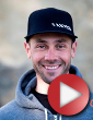 Video: Fabien Barel u Canyonu