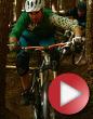 Video: Fall Rides