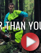 Video: I'm Faster Than You
