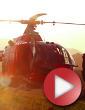 Video: FastFokus demoreel 2012