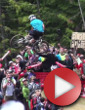 Video: Official Whip-Off World Championships