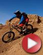 Video: Gaspi testuje Rubena Highlander