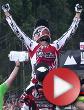 Video: Greg Minnaar - Five Ten