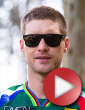 Video: Greg Minnaar OneLife