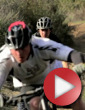 Video: GT Bicycles v Laguna