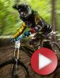 Video: iXS EDC Maribor