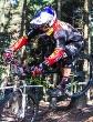 Datel vyhrál 4X Pro Tour v Jablonci