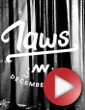 Video: Jaws - December shred