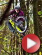 Video: Kamil Tatarkovič - autumn riding