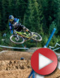 Video: Bluegrass 2013 DH season recap