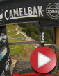 Video: helmet cam Leogang