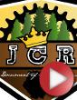 Video: JČR