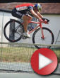 Video: Road Bike Party 2 - Martyn Ashton