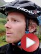 Video: Matt Hunter Tours Mont Blanc