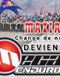 Maxiavalanche mění název na Mega2RX Enduro