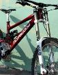 MRSN prodává kolo