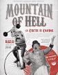 Mountain of Hell 2014 posouvá svůj termín