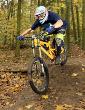 Test: No Question Bike