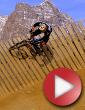 Video: Just ride it - Oli Dorn