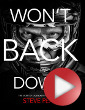 Video: Won't Back Down