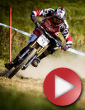 Video: This Is Peaty - episode #7
