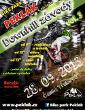 Bikepark Peklák: Downhill závody vol.3!