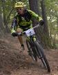 Report: Bike Rally Most