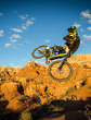 Report: Red Bull Rampage