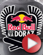 Video: Red Bull Zjazd na doraz