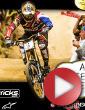 Video: A Racer's Dream