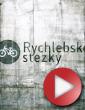 Video: Rychlebské stezky Promo 2013