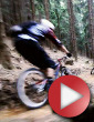 Video: rychlebský Superflow Trail