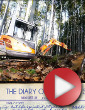 Video: The Diary of Superflow Trail