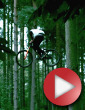 Video: Sam Reynolds in slow motion