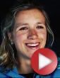 Video: Hannah goes Mega