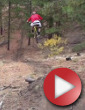 Video: Downhill Aerial Cam