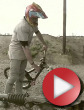 Video: Simon Pagès / bouteille'Trail