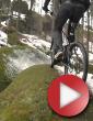 Video: Jan Sladký - Spring calling