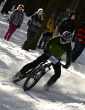Report: 2426i Snow Race 2013