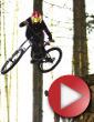 Video: ShapeRideShoot Christmas riding