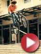 Video: Pawel Stachak 2012