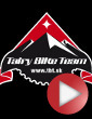 Video: Tatry Bike Team promo 2012