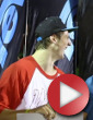Video: Teva Slopestyle Queenstown 2013