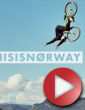 Video: This Is Norway